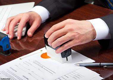 registration_business