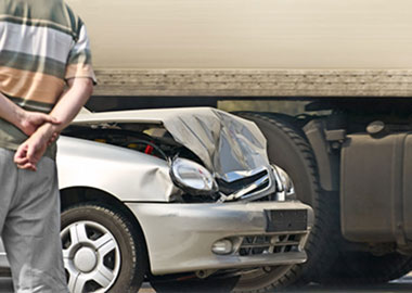 responsibility-for-road-accidents