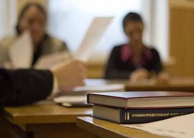 uchastie-advokata-v-grazhdanskom-processe