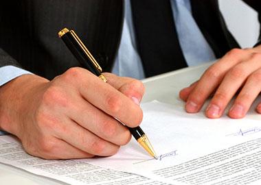 zaklyuchenie-megdunarodnogo-kontrakta
