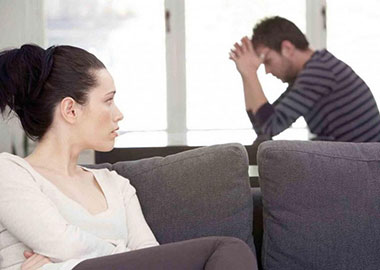 razvod-s-zhenoj-v-dekretnom-otpuske