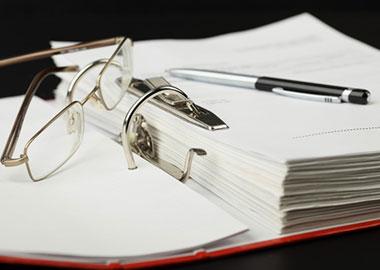 advokat-po-nasledstvu-specifika-okazaniya-uslug