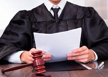 uslugi-advokata-po-grazhdanskim-delam-otmena-resheniya-suda
