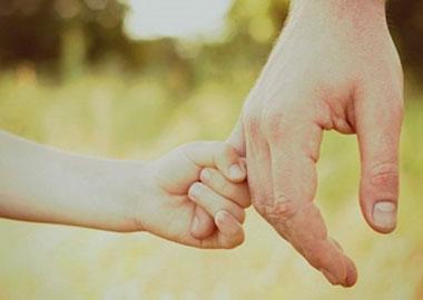 mozhno-li-osporit-otcovstvo