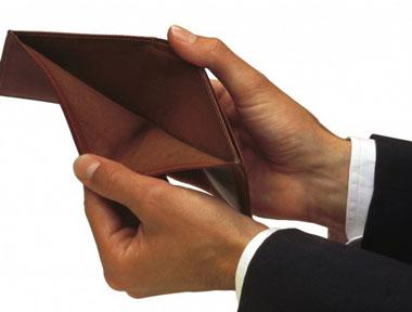 Что нужно знать о банкротстве юр лиц?