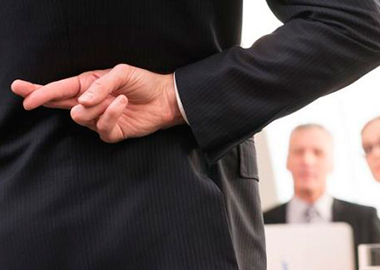 юридическое сопровождение сделки
